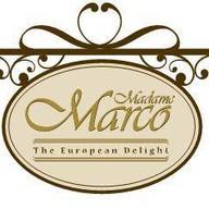 Madame Marco The Mall Bangkae