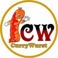 CW CURRYWURST เกตเวย์ เอกมัย ชั้น G