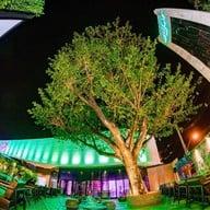 Differ Pub Pattaya
