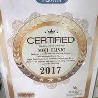 Moji Clinic