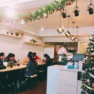 Friendzone Steak Cafe เฟรนด์โซน สเต็ก คาเฟ่