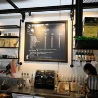 บรรยากาศ Owly Café & Co.