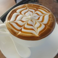 Hill Coffee