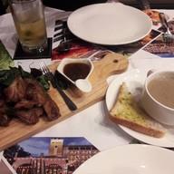 Koze Bar & Restaurant