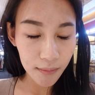 Hanol Eyelash The Shopes Grand Rama 9