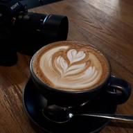 TRIPLE the coffee house สุขุมวิท