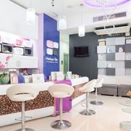 Natchaya Clinic