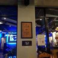 บรรยากาศ Lamai Jazz Bar & Bistro
