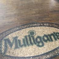 บรรยากาศ Mulligan's