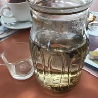 LUNA COFFEE ยะลา