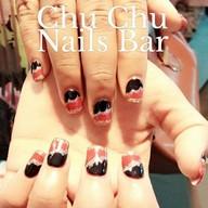 Chu Chu Nails Bar