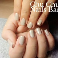 Chu Chu Nails Bar