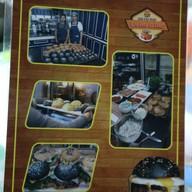 Fine Ease At Steak ETC.2012