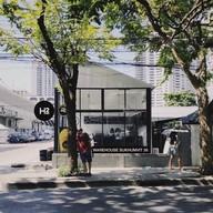 H2 Healthy&Happy Warehouse 26