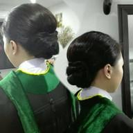 P-cut Beauty Salon