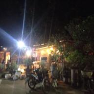หน้าร้าน ครัวไทยลาว