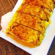 เมนูของร้าน Ma-ke inu มาเกะ อินุ ข้าวเนื้อตุ๋น หมูตุ๋น ไก่ตุ๋น สไตล์ญี่ปุ่น ลาดพร้าว ซอย 4