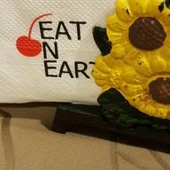 Eat On Earth