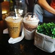 Valentine Coffee เซกา