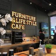 หน้าร้าน Zedere De Café