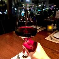 เมนูของร้าน Wine Connection Bistro สเปลล์
