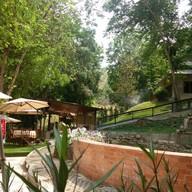 The Doi Resort