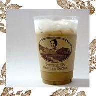กาแฟแม่จัน Cafe Mae Chan