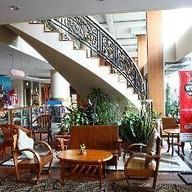 โรงแรมวัฒนาพาร์ค