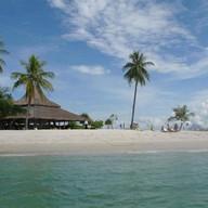 เกาะมุกสิวาลัยบีชรีสอร์ท