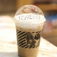 เมนูของร้าน PLAY CAFE  สยามพารากอน
