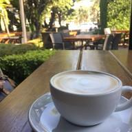 S Cafe' & Bistro