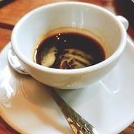 เมนูของร้าน S Cafe' & Bistro