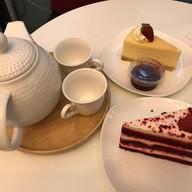 Mirun cupcake อุบลราชธานี