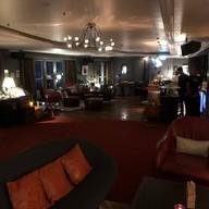 บรรยากาศ L' Appart โรงแรมโซฟิเทล กรุงเทพ สุขุมวิท