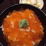 เมนูของร้าน Yamanosaru