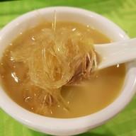 Sheng Hai Wan  Seafood Restaurant盛海湾海鲜店