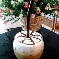 Madame Coffee