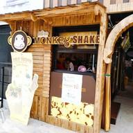 หน้าร้าน Monkey Shake Day&Night Market