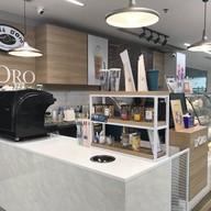 D'Oro อาคารรีเจ้นท์