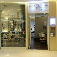 Maison De Nail Eight Thonglor