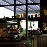 Wonderwall The Kaffebar