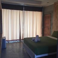 Check-in Resort
