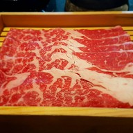 เนื้อวากิว##1