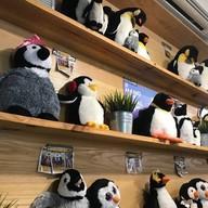Penguin Eat Shabu Buffet สะพานควาย