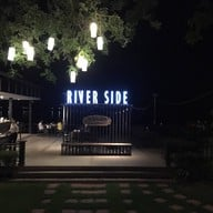 River Bar and River Side