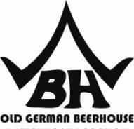 Old German Beer House