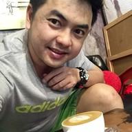 Warm Up Coffee