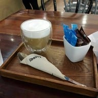 Tiums by Good cafe เซ็นทรัลเฟสติวัล ภูเก็ต