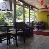 Baboo Cafe ราชภัฏเลย