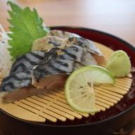 เมนูของร้าน Hikari Japanese Cuisine